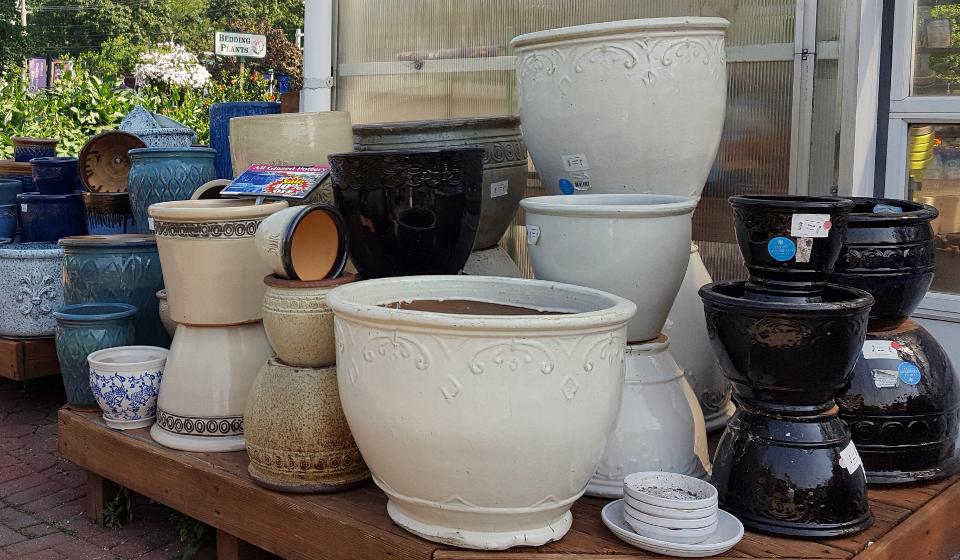 Pottery-03