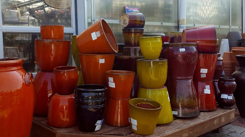 Pottery-04