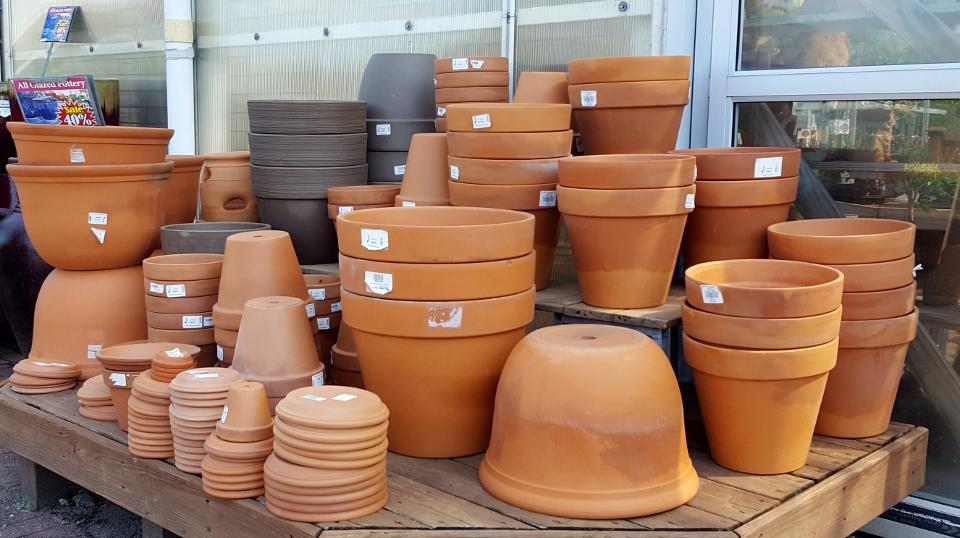Pottery-05