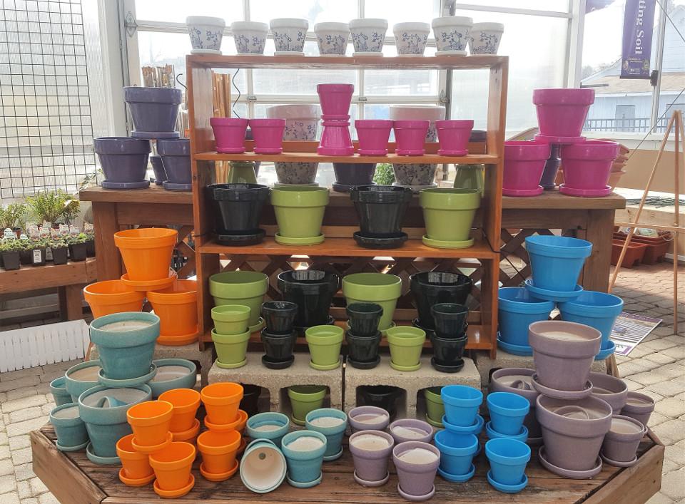 Pottery-06