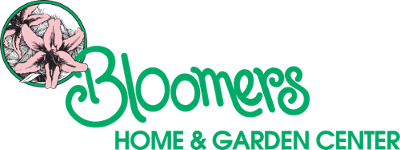 Bloomers Home & Garden Center